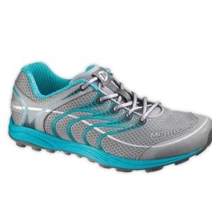 Merrell Mix Master Glide Trail Shoes
